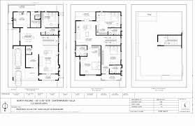 30 beautiful 40 x 60 house plans east facing