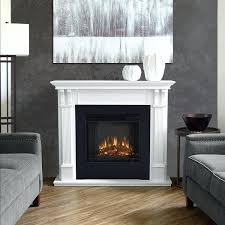 real flame electric fireplace image of gorgeous electric fireplace entertainment center real flame
