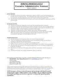 Resume Samples For Medical Office Assistant Inspirational Resume For