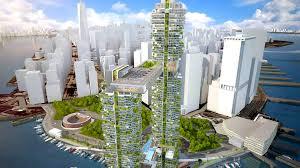 Pier <b>2</b>: Apartment of the <b>Future</b> 2018 - Humphreys & Partners ...