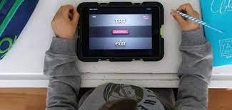 Belediye tarafından verilen tablet yardımı başvurusu nasıl yapılır?  Belediye tablet yardımı başvuru şartları?
