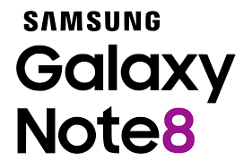 samsung galaxy phone logo. samsung galaxy note8 logo phone o