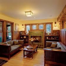 craftsman home furniture