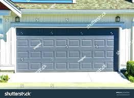 6 foot wide garage doors 6 wide garage door double wide garage door net x 7