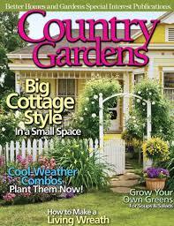 garden magazines. Delighful Magazines Inside Garden Magazines G