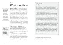Autistic Disorder Asperger s Disorder Childhood Disintegrative disorder   CDD  Rett s Disorder PDD Not Otherwise Specified  PDD NOS  Autism Society  of     Galveston Brain Changers