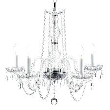 candle chandelier non electric golbiprint me