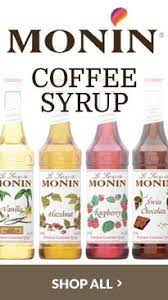 Check out our flavored coffee sampler selection for the very best in unique or custom, handmade pieces from our coffee shops. Flavored Coffee Syrups Coffee Flavoring Syrup For Coffee Coffeeam Coffeeam