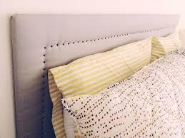 Zanzariera Letto Ikea : Testiera letto mobili caratteristiche della