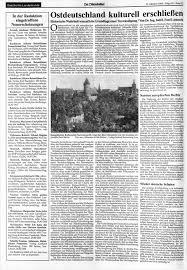 Heute auf Seite 3: Stalin nur knapp zuvorgekommen. ftprtuhmwott - PDF