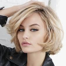 Coiffure Femme Cheveux Long 2017 élégant Coiffure Femme Mi