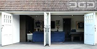 outswing garage doors garage doors for top home design furniture decorating with garage doors swing out