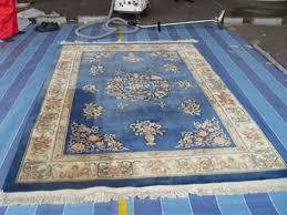 clean rugs guaranteed