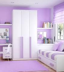 17 Purple Bedroom Ideas that Beautify Your Bedroom's Look