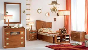 charming boys bedroom furniture. charming images of malm bedroom furniture for design and decoration ideas enchanting image boys