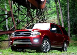 Longest-lasting vehicles: 7 SUVs (5 American made) dominate the list ...