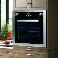 inch electric wall oven compact apartment size 22 convection single wide wal inch double wall oven