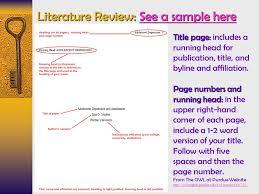 outline template essay quiz