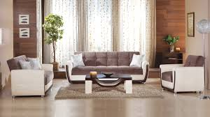 Istikbal Living Room Sets Avella Jennefer Brown Sofa Love Chair Set By Sunset