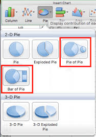 Make A 3d Pie Chart How To Create A Pie Chart In Excel Smartsheet