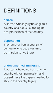 issue overview immigration reform issue overview immigration reform