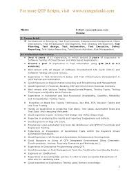 Tip 20 Writing A Good Descriptive Essay Fundza Resume For