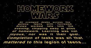 essay cs go aimbot command online