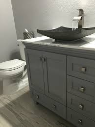dark grey bathroom accessories. full size of bathroom design:awesome red accessories dark grey tiles