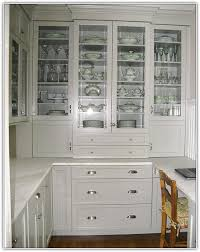 butler pantry cabinet ideas f89 on beautiful designing home inspiration with butler pantry cabinet ideas