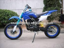 kids gas for sale cheap 150cc mini electric dirt bikes buy kids
