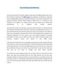 Transfer Essay Examples Harvard Essay Examples Examples Of Referencing Video And Film