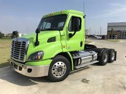 2019 Freightliner Cascadia Green Engine Light 2015 Freightliner Cascadia 113 For Sale In Memphis Tn