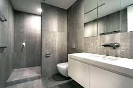open shower stalls. Open Shower Pleasant Tile Feature Wall Tiles Modern Bathroom  With Stall Design . Stalls M