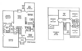 house plans with master bedroom on first floor large size of 4 bedroom house plans in house plans with master bedroom on first floor