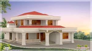 indian style bungalow house plans younice house new models 2