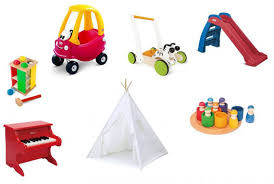 best one year old toys for olds- great birthday present ideas Best Toys 1 Year Old: Top One Olds and Birthday