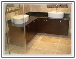 corner bathroom vanity double sinks homedesignideasuktk corner bathroom vanity with sink