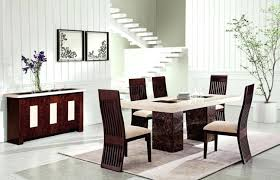 round dining set for 6 cool dining room sets 6 chairs gallery at set of dining
