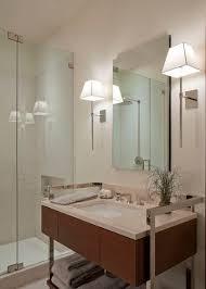 overhead vanity lighting. Lovely Overhead Vanity Lights Bathroom Workbook How To Get Your Lighting Right O