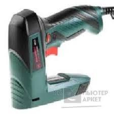 <b>Степлер Hammer</b> HPE20 — купить в интернет магазине ...