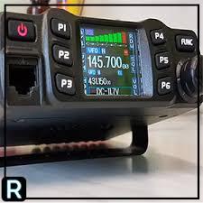 Ham Radio Comparison Chart Best Dual Band Mobile Ham Radio Reviews Updated On Dec 2019