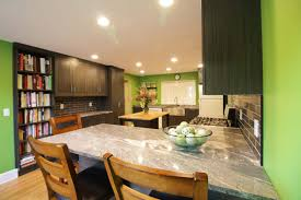 Kitchen Remodeling Projects Home Remodeling Projects By Hm Remodeling Fairfield Ct
