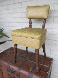 wondrous inspration sewing chair with storage comfee within remodel 12