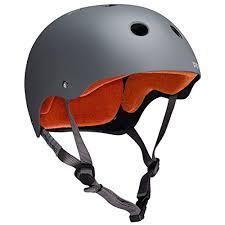 Protec Bike Helmet Size Chart Protec Xxl Helmet Best Bmx Bikes
