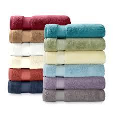 Plush Bathroom Rugs Bath Towel Sets Bath Sheets Sears