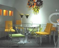 lucite furniture inexpensive. light energy acrylic furniture lucite inexpensive