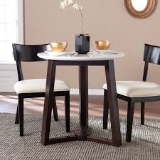 Kayla Dining Table Dining Tables Kitchen Dining Shop