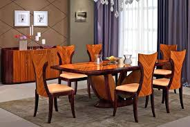 italian lacquer furniture. Italian Dining Room Furniture Set Sets Fantastic Table With White Modern . Lacquer