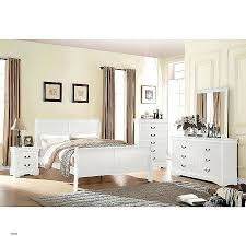 beach style bedroom furniture. Beach House Bedroom Furniture Style Cottage White .