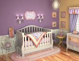 Gallery Of 97 Striking Baby Girl Room Decor Ideas Images Inspirations: